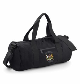 RVC Shooting Team Barrel Bag