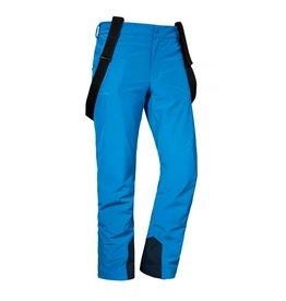 online groß auswahl begrenzter Verkauf Mens Schoffel Bergamo 1 Jacket - Premium Force