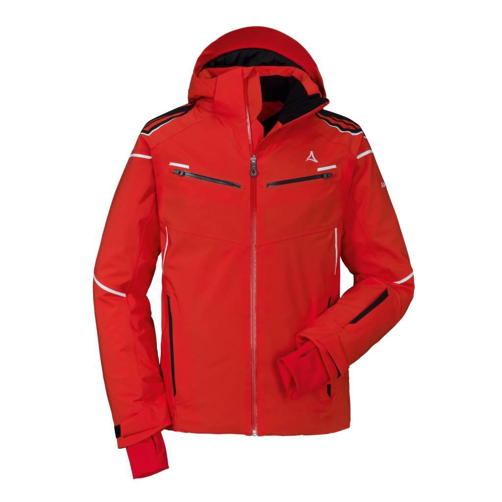 wide range exclusive range various colors Schoffel Mens Schoffel Zurs 1 Jacket