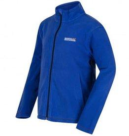 Regatta Junior King II Full Zip Fleece