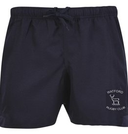 Premium Force Junior Watford RFC Rugby Short