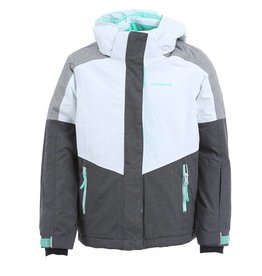 Ice Peak Girls Haide Ski Jacket