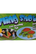 Fling Shot Set