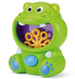 Bubble Buddies Bubble Buddies Hippo