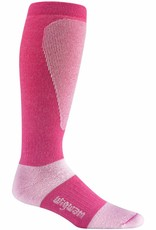 Wigwam Ladies Snow Sirocco Ski Sock