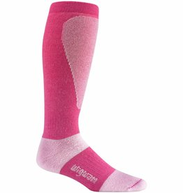 Wigwam Ladies Snow Sirocco Ski Sock