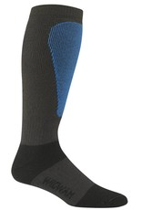 Wigwam Mens Snow Sirocco Ski Sock