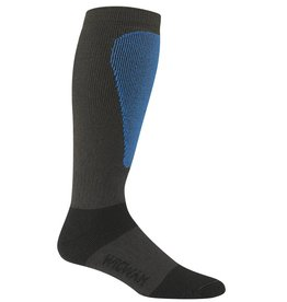 Wigwam Mens Snow Sirocco Ski Sock