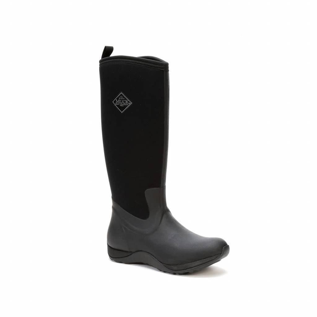 Muck Boots Ladies Arctic Adventure Muck Boot