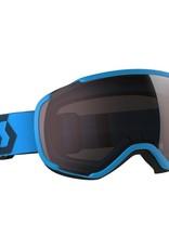 Scott Adults Faze II Ski Goggle