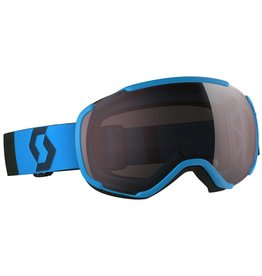 Scott Adults Faze II Ski Goggle