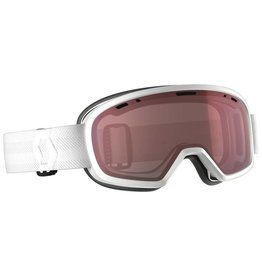 Scott Ladies Scott Buzz Ski Goggle