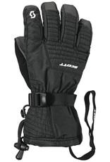Scott Junior Scott Ultimate Glove Black