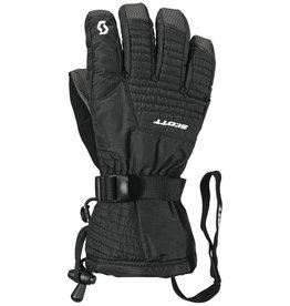 Scott Junior Scott Ultimate Glove Black