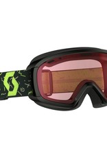 Scott Junior Scott Witty Ski Goggle