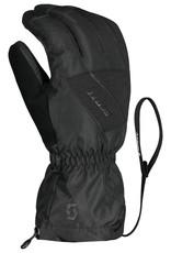 Scott Mens Scott Ultimate GTX Glove Black