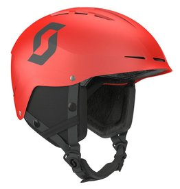 Scott Scott Apic Adults Ski Helmet