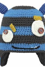 Barts Boys Monster Beanie