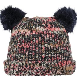 Barts Girls Joy Beanie