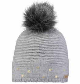 Barts Girls Nerida Beanie
