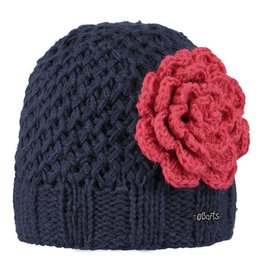 Barts Girls Rose Beanie