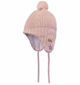 Barts Infants Chip Beanie