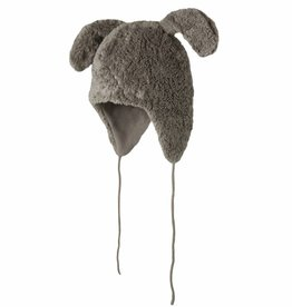 Barts Infants Noa Bunny Hat
