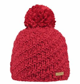 Barts Ladies Chani Beanie