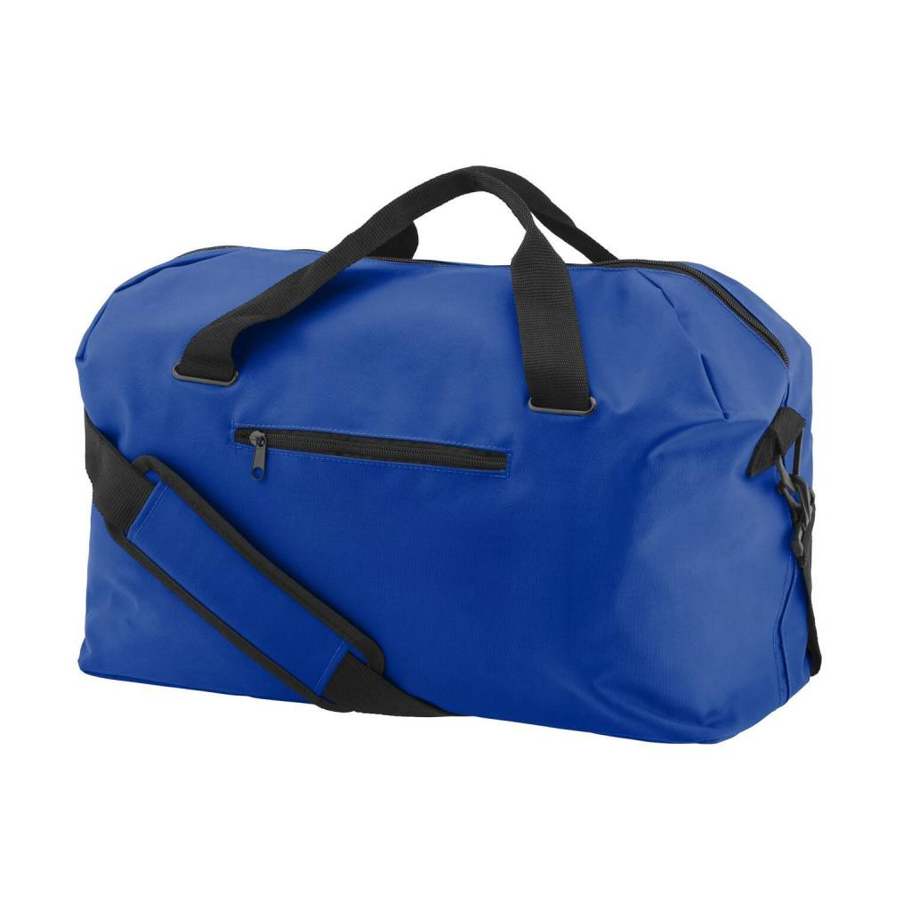 VRFC Cool Gym Bag