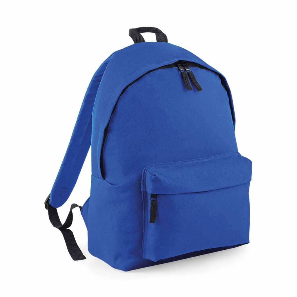 VRFC Junior Fashion Backpack