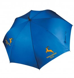 Premium Force VRFC Large Golf Umbrella