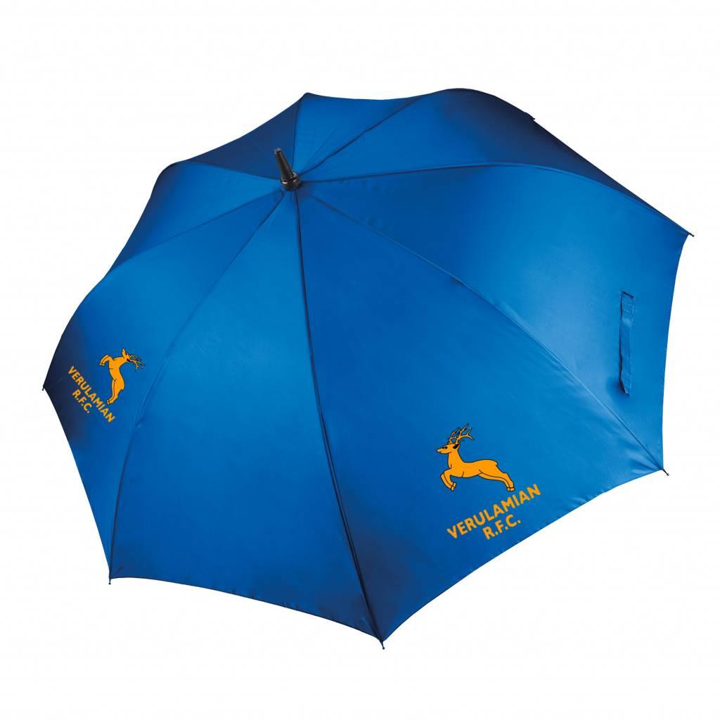 Premium Force VRFC Large Golf Umbrella