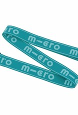 Micro Scooters Ltd Micro Scooter Pull & Carry Strap Aqua