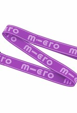 Micro Scooters Ltd Micro Scooter Pull & Carry Strap Purple