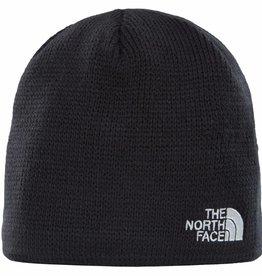 The North Face Mens Bones Beanie FW18