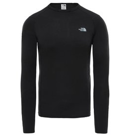 The North Face Mens Warm L/S Crew Neck FW18