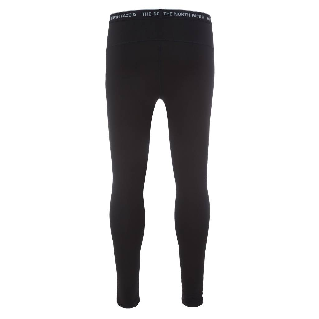 The North Face Mens Warm Tights FW18