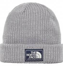 The North Face Mens Salty Dog Beanie FW18
