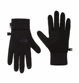 The North Face Mens ETip Stretch Glove FW18