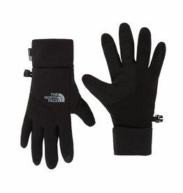 The North Face Ladies ETip Stretch Glove FW18