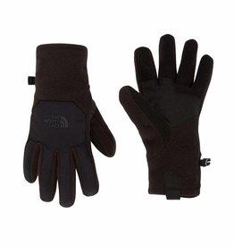 The North Face Mens Denali ETip Glove FW18