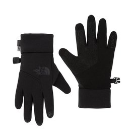 The North Face Junior ETip Stretch Glove FW18