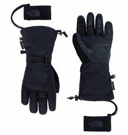 The North Face Mens Montana GTX Glove FW18