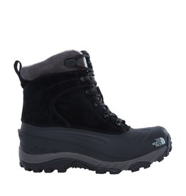 The North Face Mens Chilkat III Boot FW18