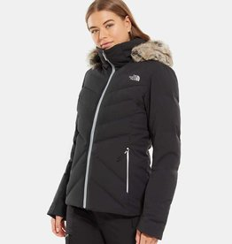The North Face Ladies Cirque Down Jacket FW18