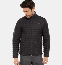 The North Face Mens Thermoball Jacket FW18