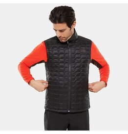 The North Face Mens Thermoball Vest FW18