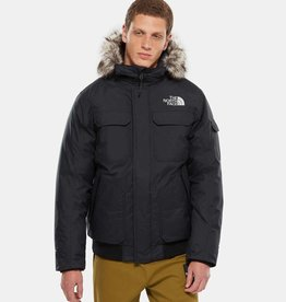 The North Face Mens Gotham Down Jacket FW18