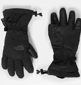 The North Face Junior Montana Ski Glove