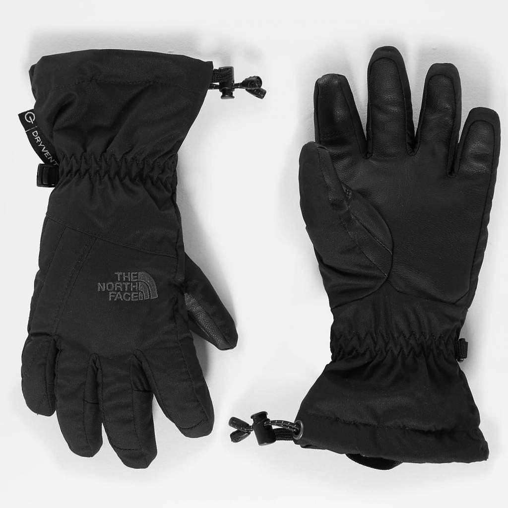 6c5473b0eb844 The North Face Junior Montana Ski Glove - Premium Force